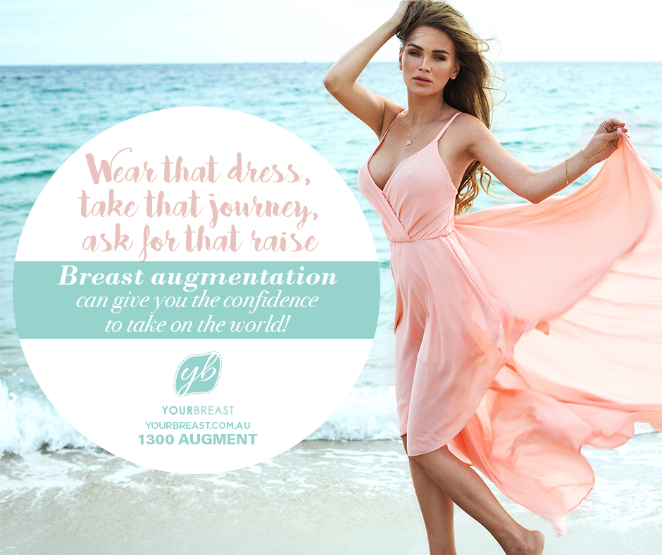 YourBreast_April2017_Confidence